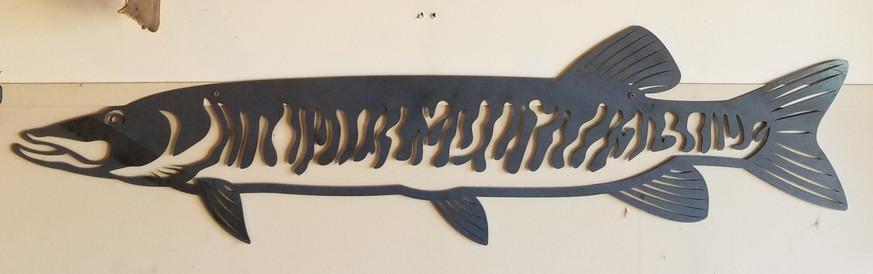 Muskie1.jpg
