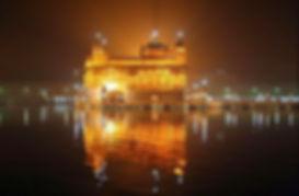 amritsarN.JPG