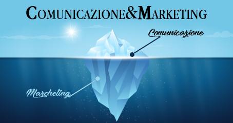 Comunicazione Senza Marketing?