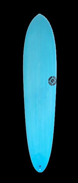 longboard-1.png