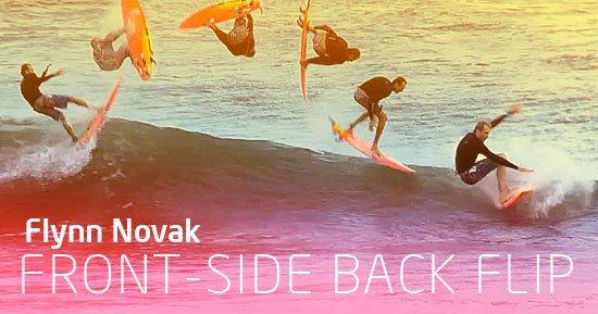flynn novak back flip.jpg