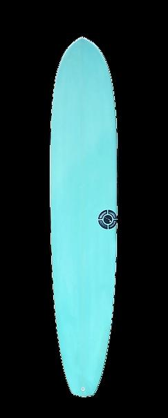 longboard-3.png