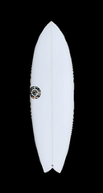 malolo-2020-model.png