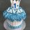 Thumbnail: Giant (Smash) Cake