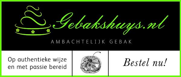 logo-gebakshuys.png