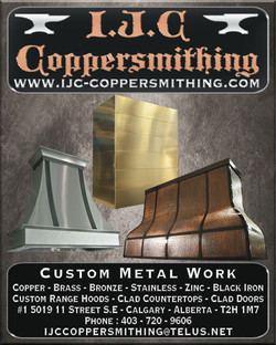 IJC Coppersmithing Add