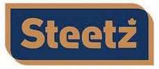 steetz.com