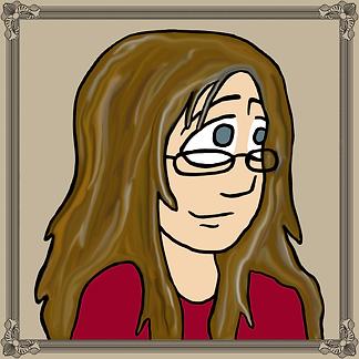 Profile picture Kari.png