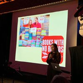 CanKidLitGala_2018_BooksWithNoBounds.jpg