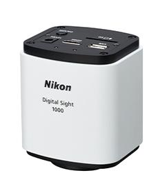 Nikon DS1000 Camera.png