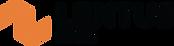 Lentus bygg_logo_svart font.png