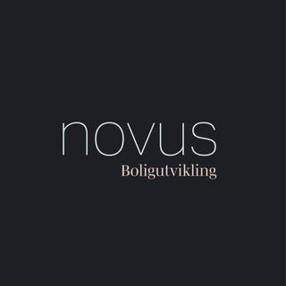 Novus_Boligtuvikling_Visning.jpg