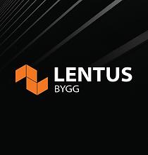 Lentus_bygg_bilde_med_logo.png