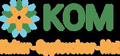 KOM_logo_horisontal variant 1_RGB.png