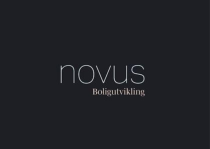 Novus_Mørk_Bakgrunn.jpg