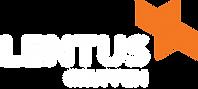 Lentusgruppen_logo_CMYK_lys_lav_oppløsni