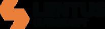 Lentus butikkdrift_logo_svart font.png