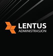 Lentus_administrasjon_bilde_med_logo.png