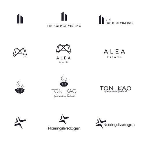 Logodesign_nettside_apexMedia2.jpg