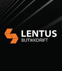 Lentus_butikkdrift_bilde_med_logo.png