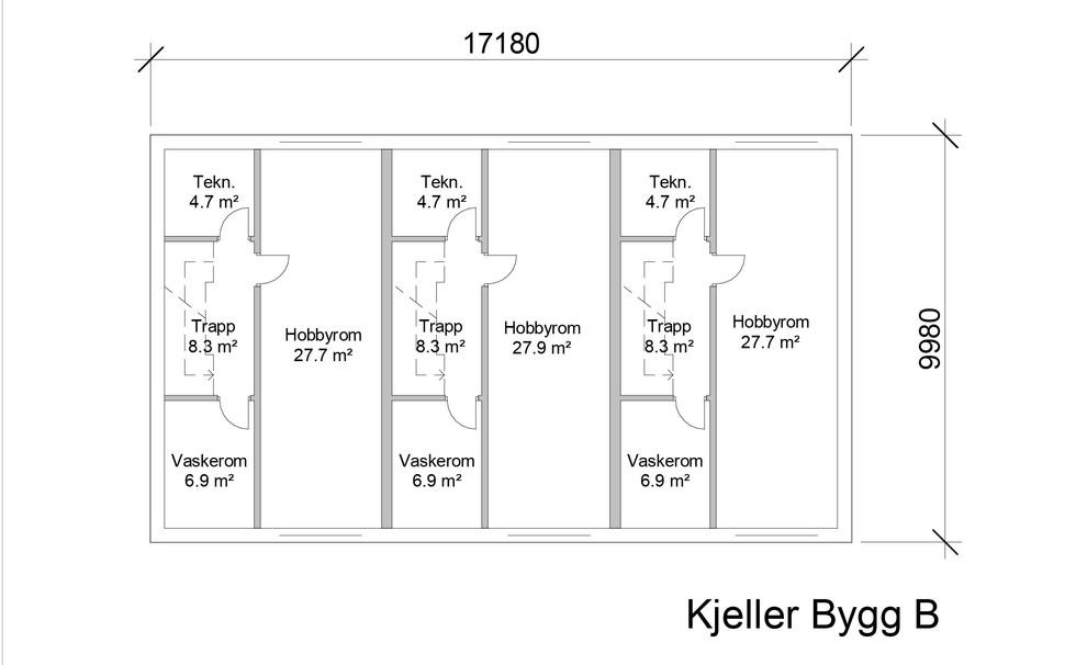 E1 - Leirskallhellinga 1 Plan1.jpg