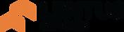 Lentus eiendom_logo_svart font.png