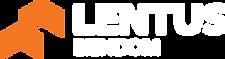 Lentus_eiendom_logo_RGB_lys_høy_oppløsni