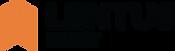 Lentus invest_logo_svart font.png
