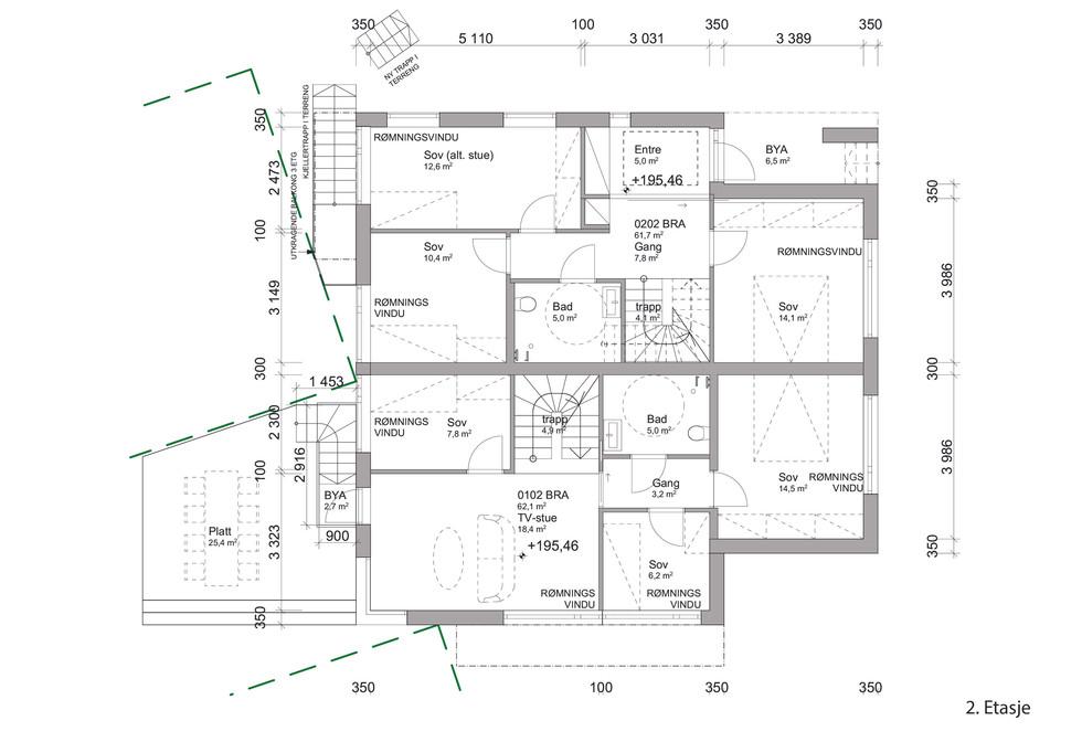 Alula_2.etasje.jpg