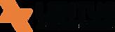 Lentus administrasjon_logo_svart font.pn
