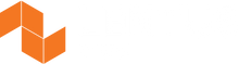 Lentus_bygg_logo_RGB_lys_høy_oppløsning.