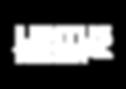 logo butikkdrift-01.png
