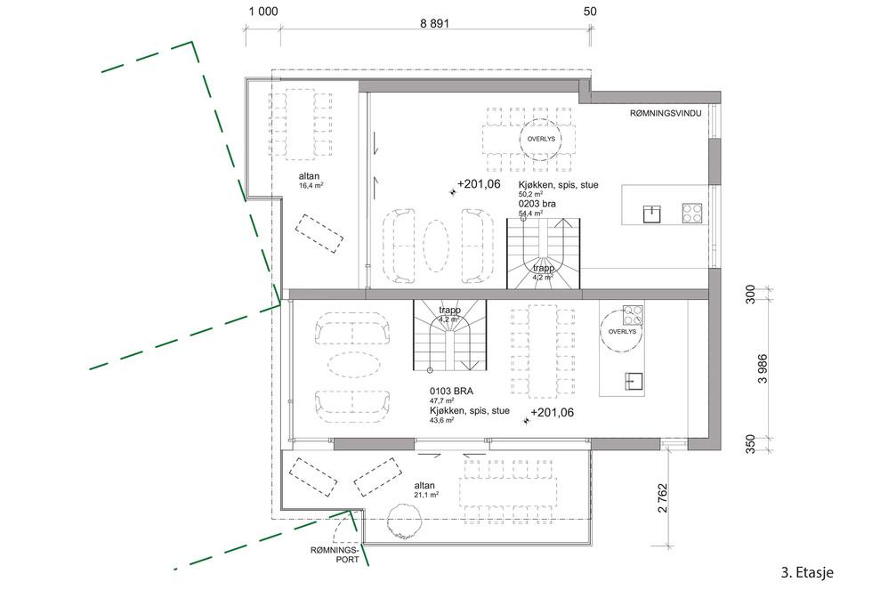 Alula_3.etasje.jpg
