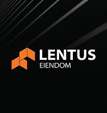 Lentus_eiendom_Bilde_med_logo.png