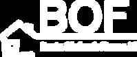 BOF logo hvit.png