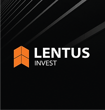 Lentus_Invest_bilde_med_logo.png