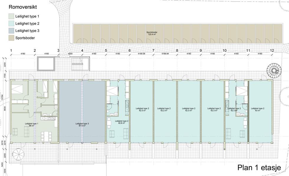 Furutoppen Plan 1 etasje.jpg