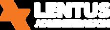 Lentus_administrasjon_logo_RGB_høy_opplø