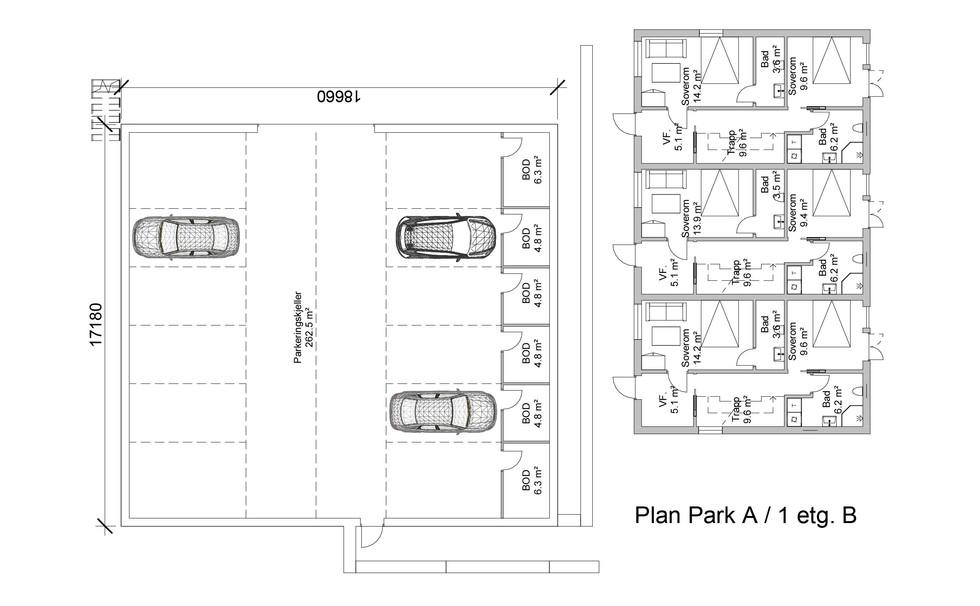 E2 - Leirskallhellinga 1 Plan2.jpg