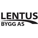 lentus bygg-01.png