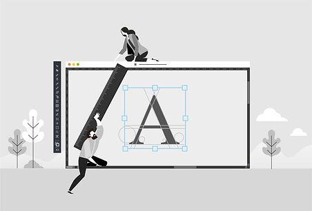 Logodesign illustrasjon.jpg