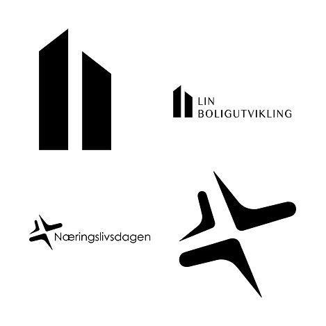 Logodesign_nettside_apexMedia_vektorfil.