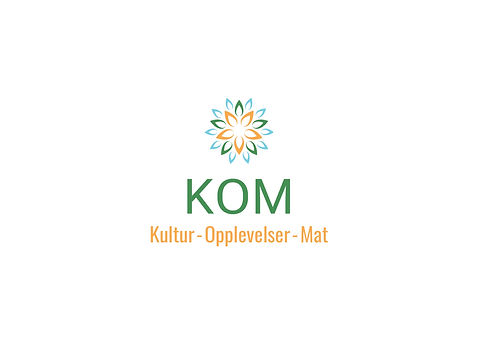 KOM_logo_vertikal_RGB.jpg
