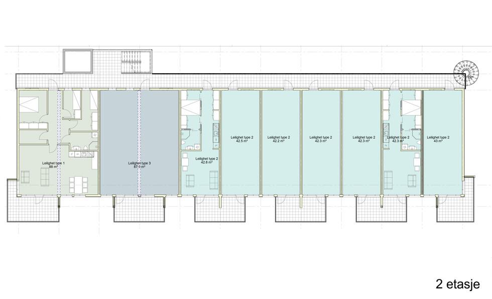 Furutoppen Plan 2 etasje.jpg