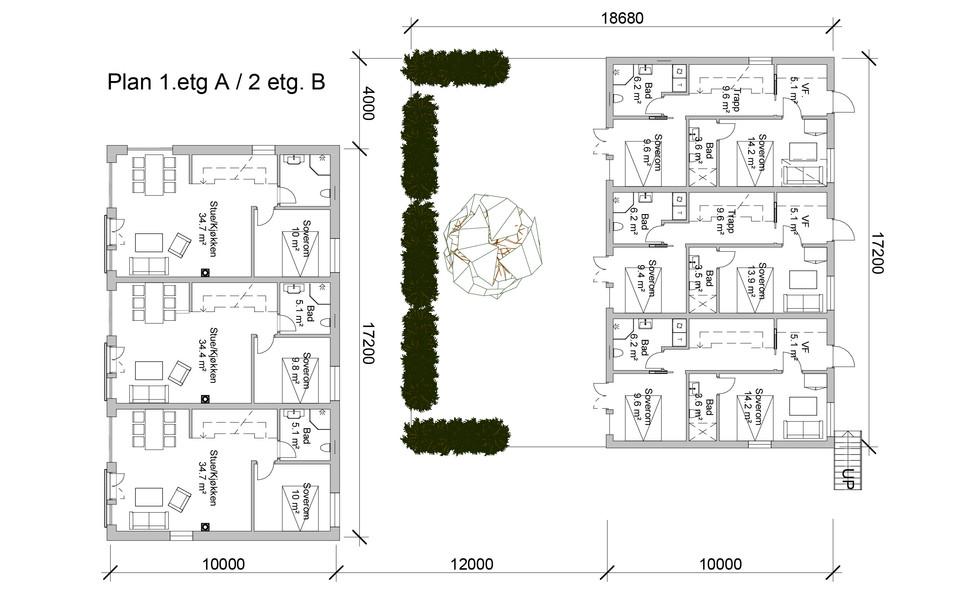 E3 - Leirskallhellinga 1 Plan3.jpg
