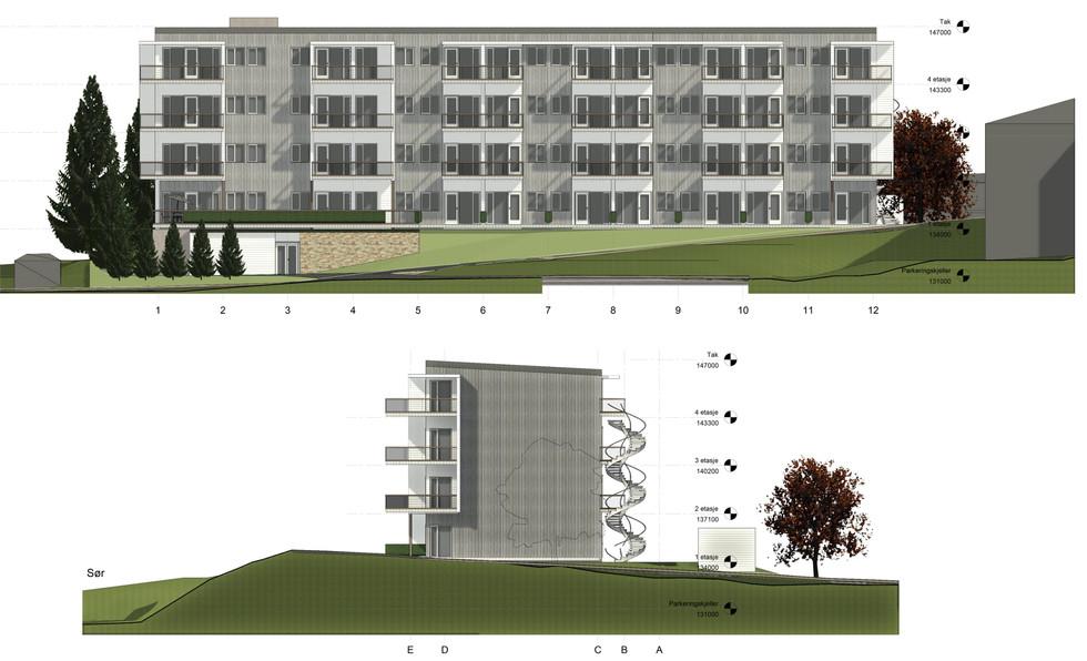 Furutoppen - Fasader 1.jpg