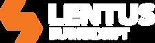 Lentus_butikkdrift_lys_RGB_høy_oppløsnin