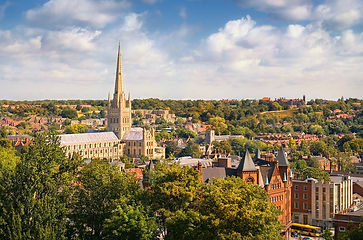 the-cathedral-norwich.jpg