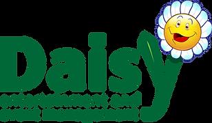 Daisy logo2020.png
