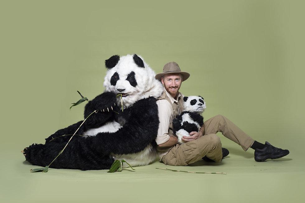 Giant Panda.jpg